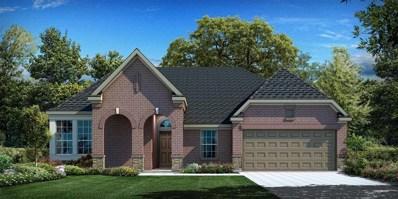 10215 Majestic Court, Missouri City, TX 77459 - MLS#: 35028824