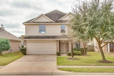 17027 Sperry Landing Drive, Houston, TX 77095 - #: 35031943