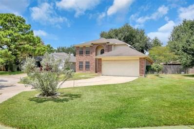 3402 Meadowhill, Spring, TX 77388 - MLS#: 35035033
