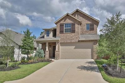 319 Tangle Birch Court, Montgomery, TX 77316 - MLS#: 35045603