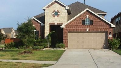 26311 Fox Ridge Lane, Katy, TX 77494 - #: 35082062
