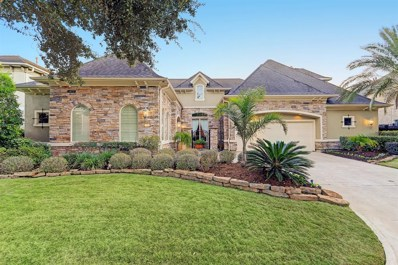 11427 Legend Manor, Houston, TX 77082 - #: 35091068