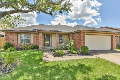 10910 Linwood Ct, La Porte, TX 77571 - MLS#: 35173195