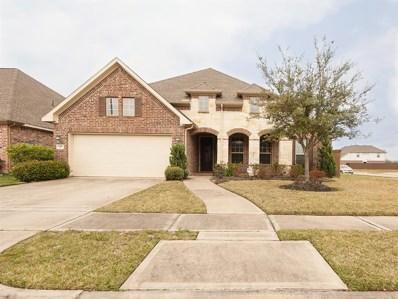 642 Beals Creek Lane, Webster, TX 77598 - MLS#: 35173593