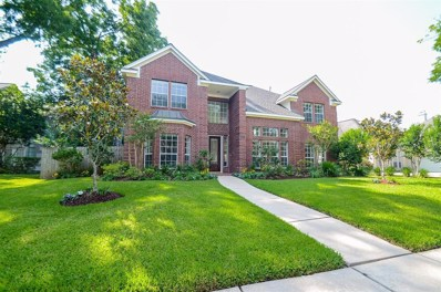627 Winston, Sugar Land, TX 77479 - MLS#: 35237678