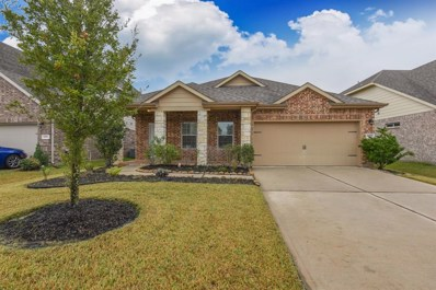 14521 Haven Hollow Court, Cypress, TX 77429 - MLS#: 3526322