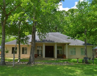 6406 Windwood, College Station, TX 77845 - MLS#: 35268669