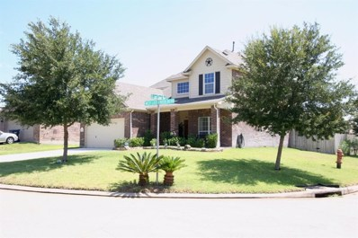 30710 W Lost Creek Boulevard, Magnolia, TX 77355 - MLS#: 35398267