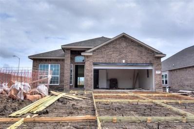 10303 Ritter Run Drive, Rosharon, TX 77583 - MLS#: 35404316