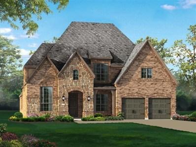 1120 Great Grey Owl Court, Conroe, TX 77385 - MLS#: 35422533