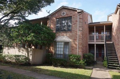 2255 Braeswood Park Drive UNIT 178, Houston, TX 77030 - MLS#: 3544320