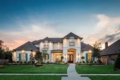 31710 E Vista Lake Lane, Spring, TX 77386 - MLS#: 35445906