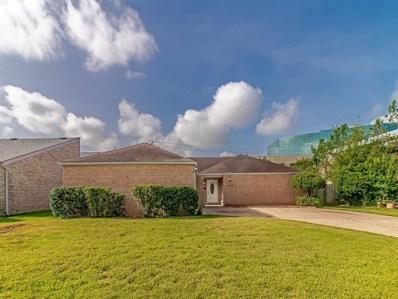 11519 Wickersham, Houston, TX 77077 - MLS#: 35452982