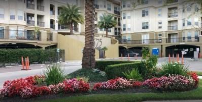7575 Kirby Drive UNIT 3203, Houston, TX 77030 - MLS#: 35462730