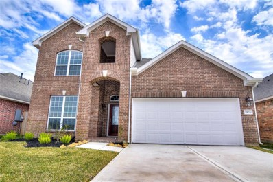 1903 Benbrook Hollow Lane, Brookshire, TX 77423 - MLS#: 35474677