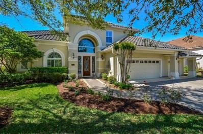19015 Lakeside Cove, Houston, TX 77094 - MLS#: 35480741