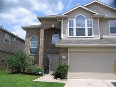 21230 Normand Meadows, Humble, TX 77338 - MLS#: 35516139