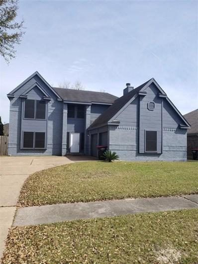 12214 Drifting Pine Court, Houston, TX 77066 - #: 35579359