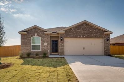 1311 Emerald Stone Drive, Iowa Colony, TX 77583 - MLS#: 35592596