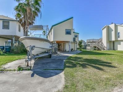 22125 Yoakum, Galveston, TX 77554 - MLS#: 35607611