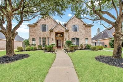 5811 Grand Creek Lane, Katy, TX 77450 - MLS#: 35617405