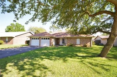 5522 Thornwood Circle, Dickinson, TX 77539 - MLS#: 35664312