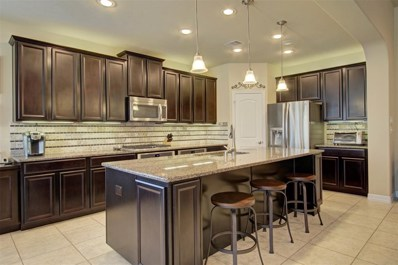 30 Hearthshire, The Woodlands, TX 77354 - MLS#: 35685909
