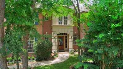 15 Bank Birch, The Woodlands, TX 77381 - MLS#: 35689265