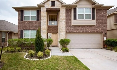 30718 Gardenia Trace, Spring, TX 77386 - MLS#: 35702179