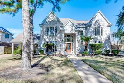 10402 Great Plains Lane, Houston, TX 77064 - MLS#: 35721487