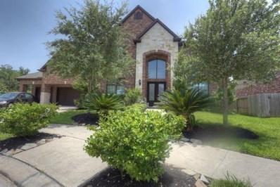 7122 Angel Falls, Missouri City, TX 77459 - MLS#: 35740257