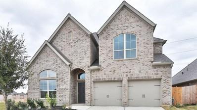 3217 Primrose Canyon Lane, Pearland, TX 77584 - MLS#: 35750938