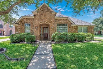 24502 Eagle Talon, Katy, TX 77494 - MLS#: 35793088