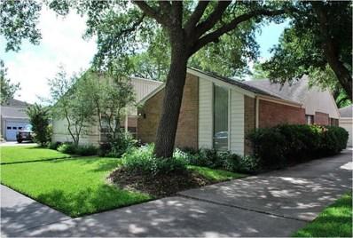 16218 Brookvilla Drive, Houston, TX 77059 - #: 35820993