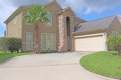 333 Bayshore Drive, Montgomery, TX 77356 - MLS#: 35821893