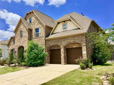 27326 Ashford Sky Lane, Katy, TX 77494 - MLS#: 35826804