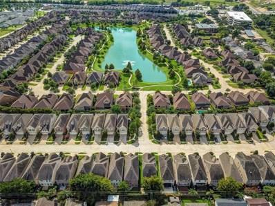 1151 Sopris Drive, Houston, TX 77077 - #: 35827495