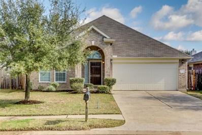 20510 Spring Bluff Lane, Spring, TX 77388 - MLS#: 35839888