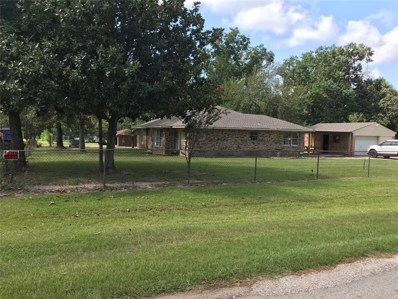 21244 Brazos Drive, New Caney, TX 77357 - MLS#: 35865362