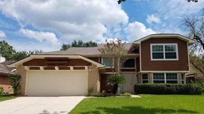 2207 Brook View, Sugar Land, TX 77479 - MLS#: 35873637