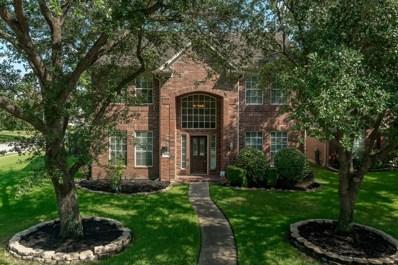 10018 Hickory Trail Lane, Houston, TX 77064 - MLS#: 35876650