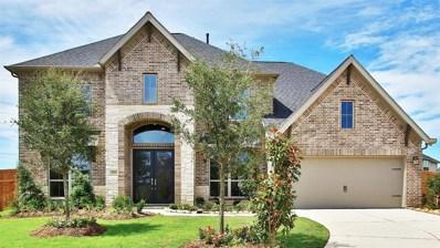 3904 Lily Park Lane, Fulshear, TX 77441 - MLS#: 35883905