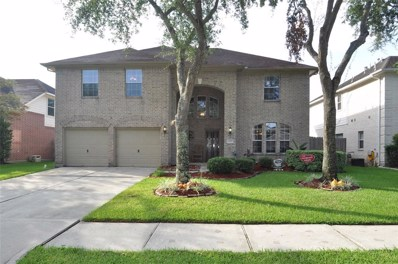 1993 Kingston Cove, League City, TX 77573 - MLS#: 35912135