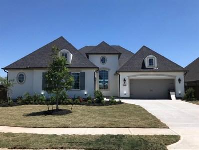10211 Mesa Drive, Iowa Colony, TX 77583 - MLS#: 35966903