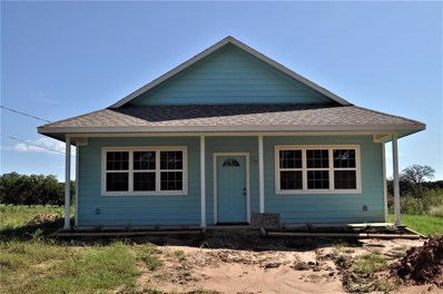 1202 19th, Hempstead, TX 77445 - MLS#: 36002025