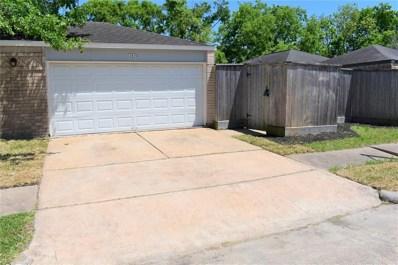11615 Bowlan Lane, Houston, TX 77035 - MLS#: 36003582