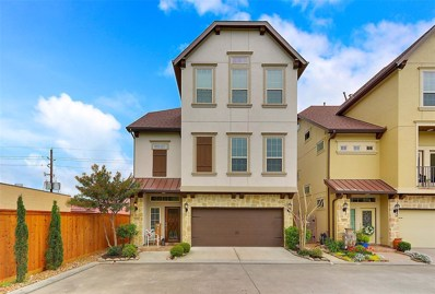2701 Kings Retreat Circle, Houston, TX 77345 - MLS#: 3602132