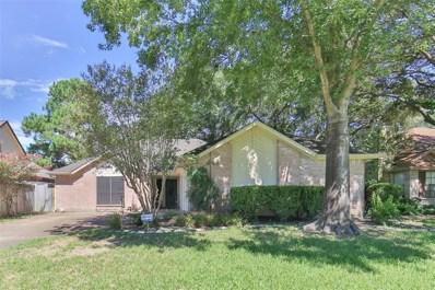 22814 Rangeview Drive, Katy, TX 77450 - MLS#: 36030126