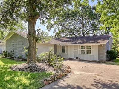 9543 Beverlyhill Street, Houston, TX 77063 - MLS#: 36050528