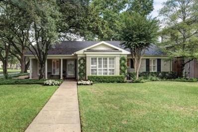 4538 Waring, Houston, TX 77027 - MLS#: 36054869